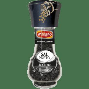 sel_noir