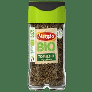 tomilho_folhas_duc_2018_ducros_11_2018_portugal_800
