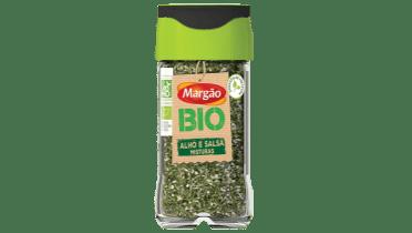 alho-e-salsa-bio_2000