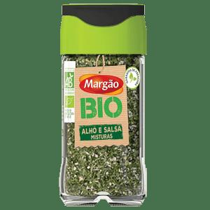 alho-e-salsa-bio_800