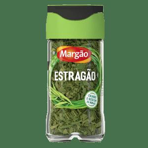 estragao folha
