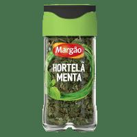 Hortelã Menta