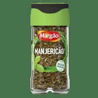 Manjericão