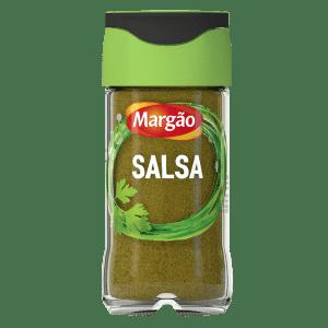 salsa moida