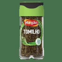 Tomilho Folhas