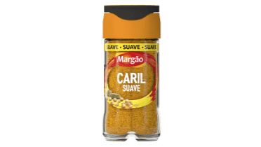 caril