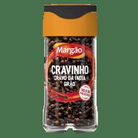 Cravinho Grão