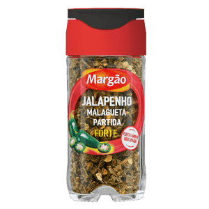 jalapenho_800x800