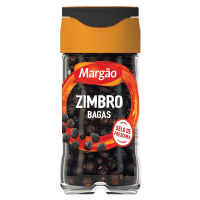 Zimbro