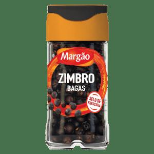 zimbro_800
