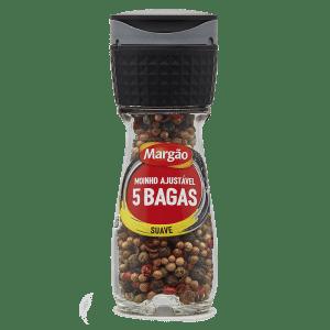 5-bagas-transparencia_800