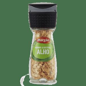 alho_800