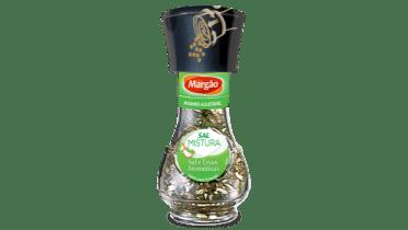moinho-sal-e-ervas-aromaticas_2000