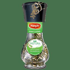 moinho-sal-e-ervas-aromaticas_800