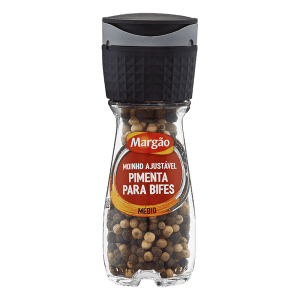 moinho de pimenta para bife