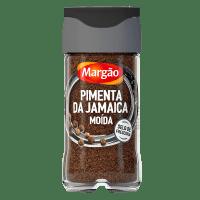 Pimenta da Jamaica Moída