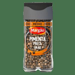 pimenta preta grao