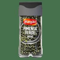 Pimenta Verde Grão