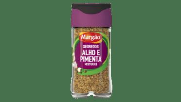 alho_e_pimenta_duc_2000