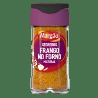 Segredos Frango no Forno