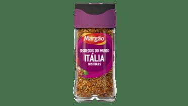 segredos do mundo italia