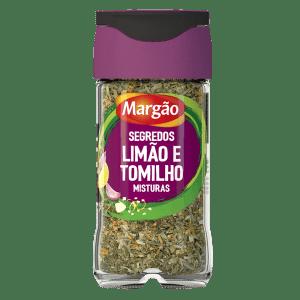 limao_e_tomilho_duc_800