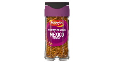 segredos do mundo mexico