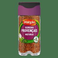 Segredos Provençais