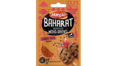 street-food-baharat-margao_2000