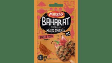 street-food-baharat-margao_2000
