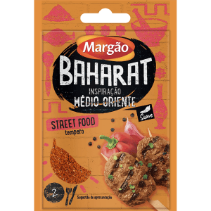 street-food-baharat-margao_800