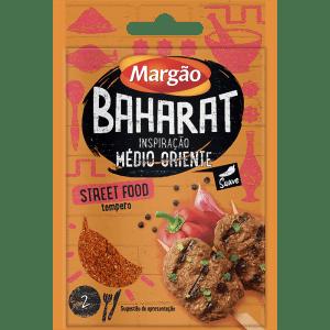 street-food-baharat-margao_800