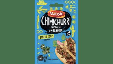 street-food-chimichurri-margao_2000