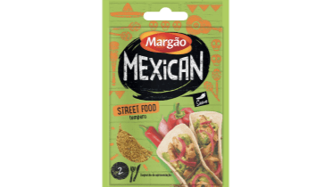 street-food-mexican-margao_2000