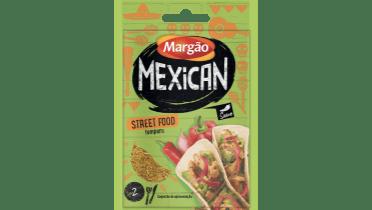 street-food-mexican-margao_2000