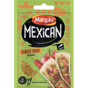 street-food-mexican-margao_800