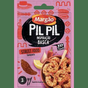 street-food-pil-pil-margao_800