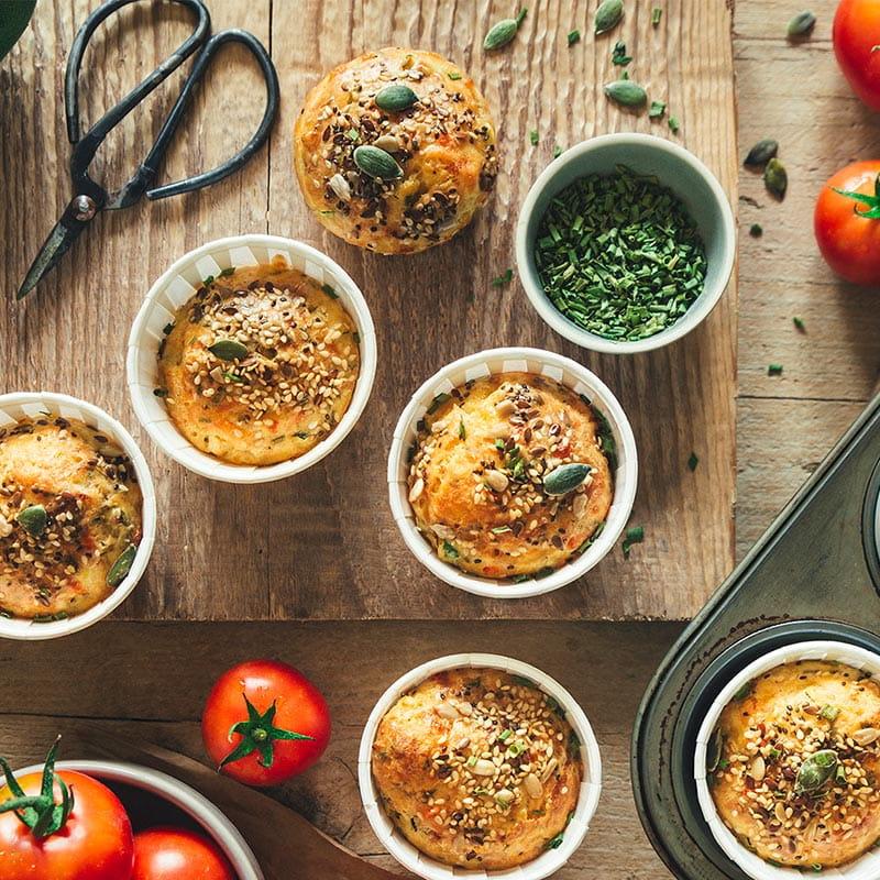 muffins_courgettes_brebis_et_ciboulette_800