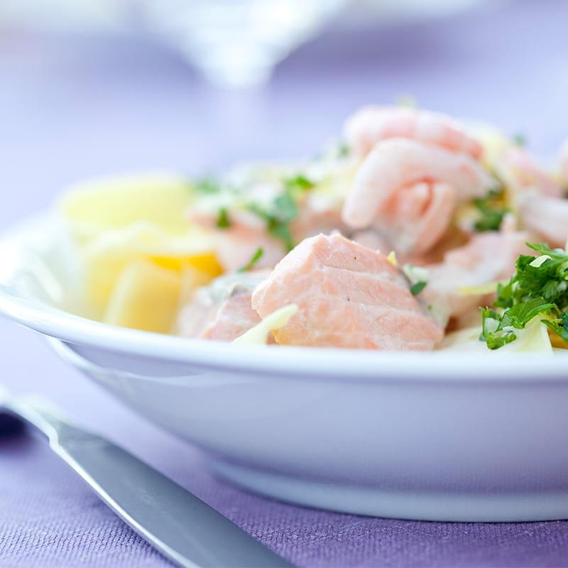 pates_au_saumon_et_aux_crevettes_800