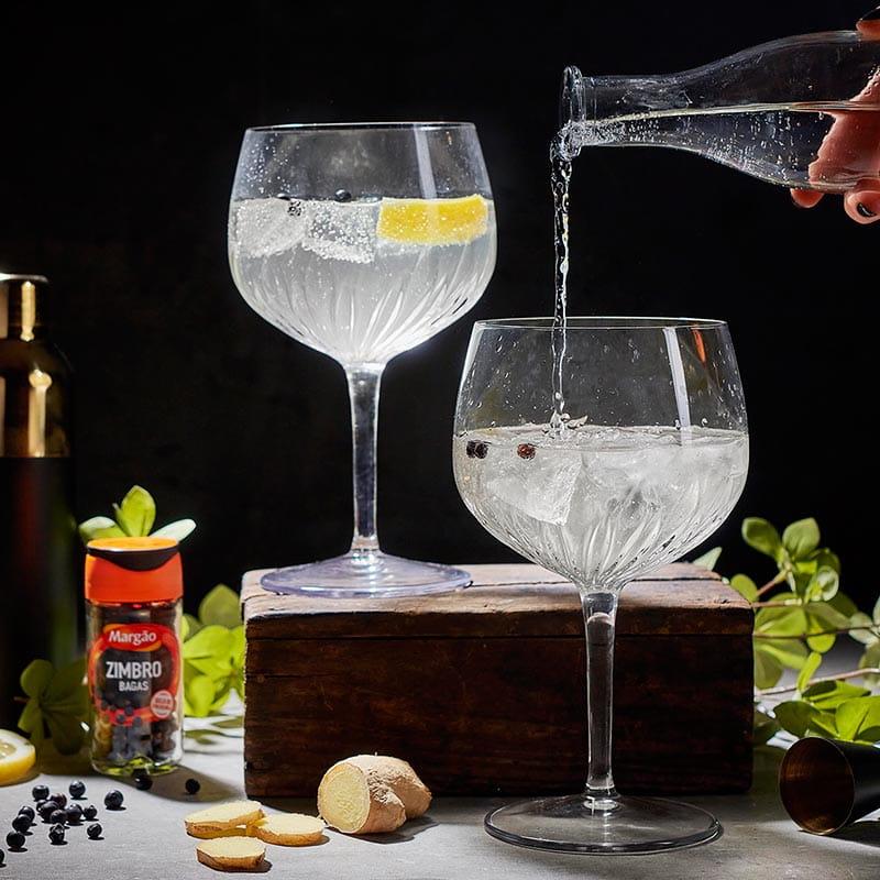 Receita_gin_margao_zimbro