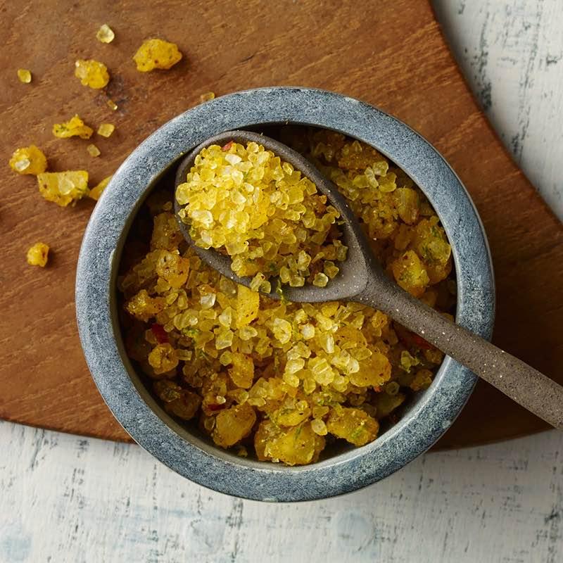 sel_a_la_mangue_au_curry_et_au_citron_vert_800