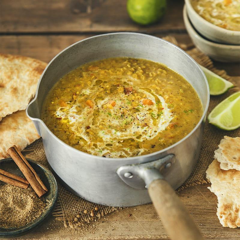 soupe_lentilles_corail_coriandre_bio_800
