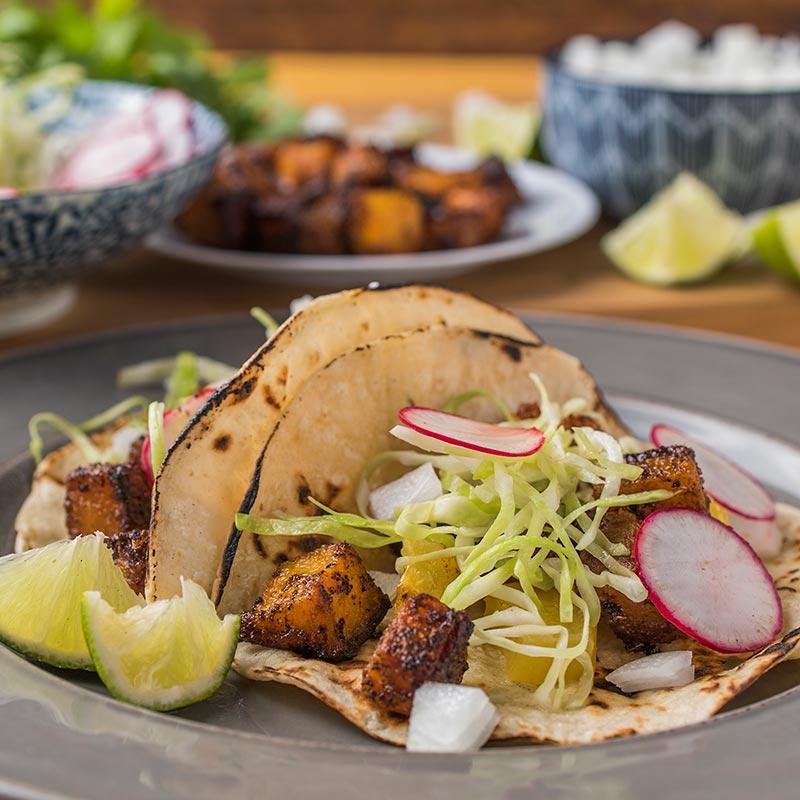 tacos_vegan