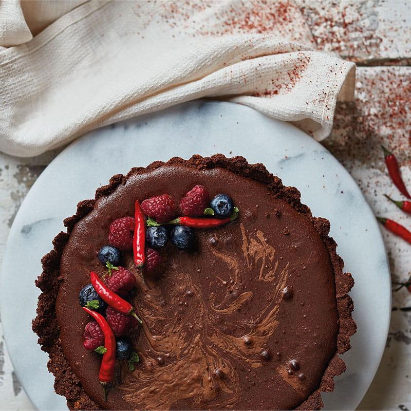tarte_de_chocolate_800