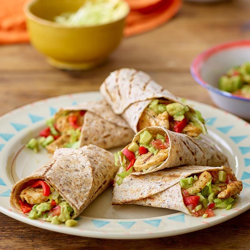 mexican-chicken-wrap_800