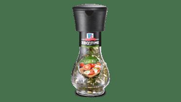 BBQ TIME_Salad_2000