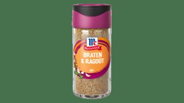 Braten & Ragout