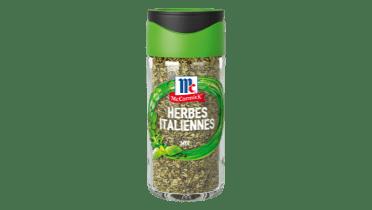 Herbes Italiennes