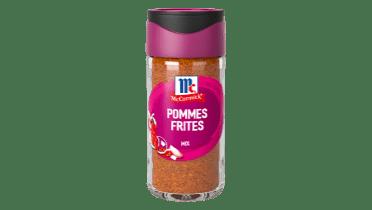 Pommes Frites_2000