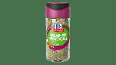 Salad Mix Provencale